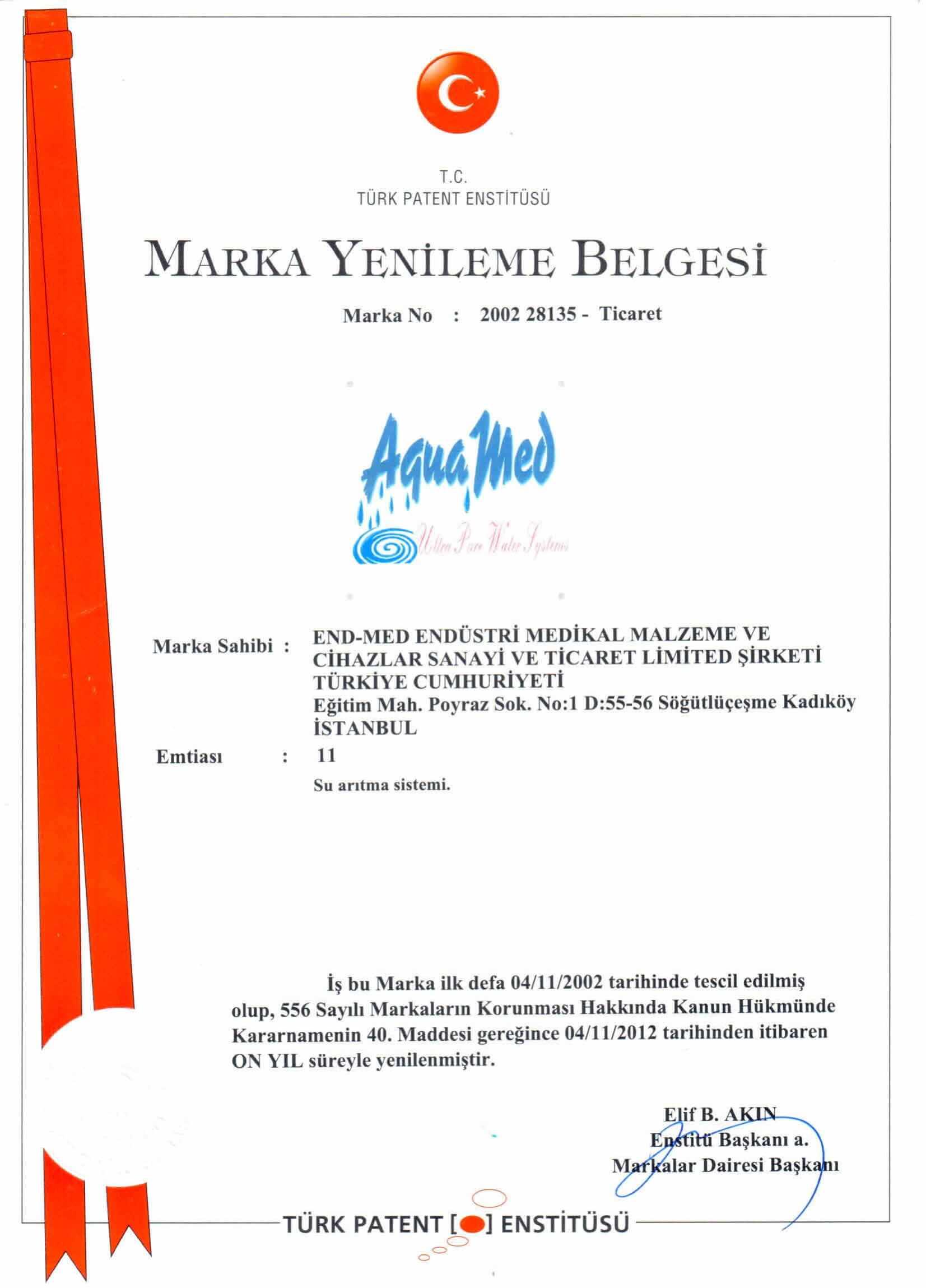 AQUAMED-MARKA-tescil-yeni-1